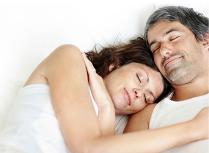 Sleep Apnea Morris County