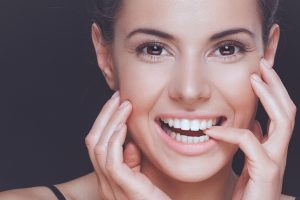 Thinking of enhancing the appearance of your teeth? Learn more about choosing a cosmetic dentist in Morris County.