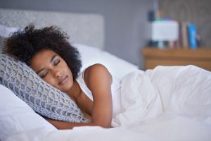 What are my treatment options for sleep apnea in Florham Park?
